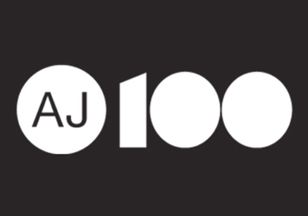 NHA on AJ100 Practice of the Year shortlist
