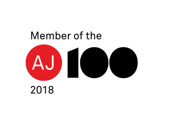 NHA ranked in AJ100 2018