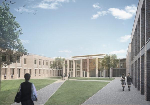 Warwick Independent Schools Foundation