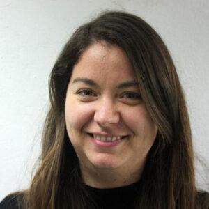 Mariela Martinez Oncina